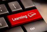 Online Learning Opportunities