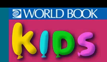 World Book Kids!