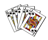 Euchre Tournament is March 11, 2017