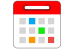 Schedule Star Interactive Calendar for APS Athletics