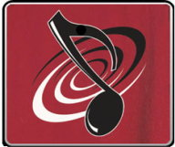 Music Boosters Logo