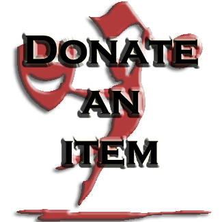 Donate an item