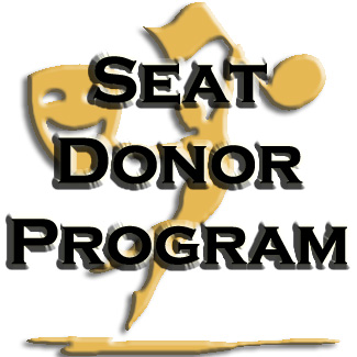 Seat Donor Program
