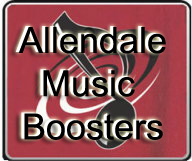 Allendale Music Boosters