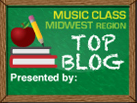 music-midwest logo