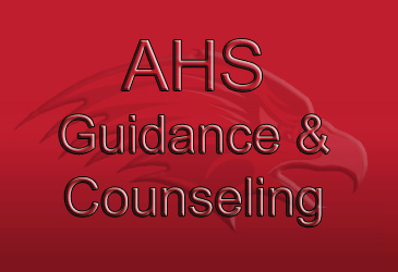 Guidance & Counseling