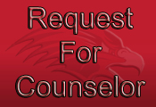 Request for Counselor