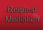 Request Mediation 3
