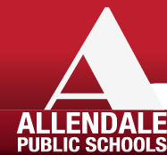 Allendale Public Schools District Home