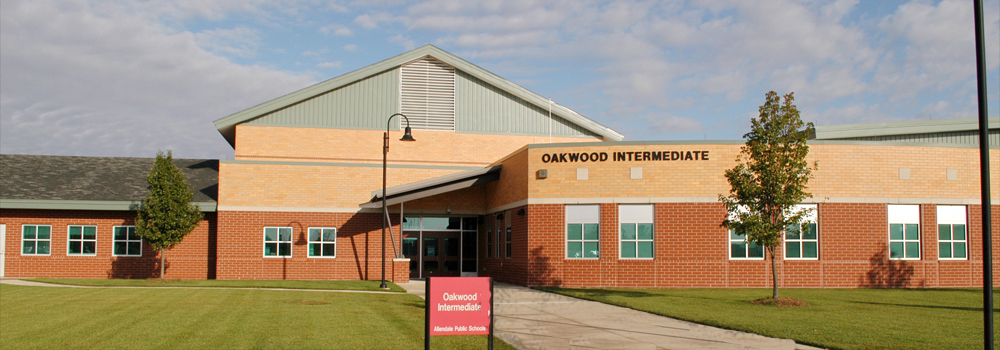 Oakwood Intermediate