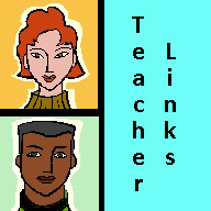 Link to Teacher Websites