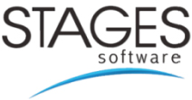 Stages Software 4